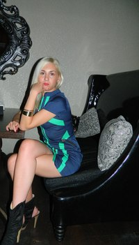 Anastasia Malyhina, Волгоград - фото №16