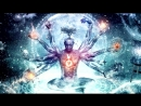The Wish Fulfilling Mantra - Make Your Any Wish Come true_HD.mp4