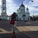 Анастасия Войтова фото #8