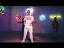Cardi B vs Blackout Allstars - I Like It Like That Andy Ajar Radio Remix