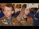 Новости Брюховецкой на 15 11 18