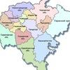 Профессионалы красоты Волжского региона