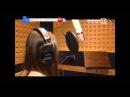Мои Друзья Даня и Кристи 10 серия (эфир 10.06.2013)