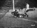 Franta - Romania 22 mart. 1967 1-2