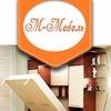 Мебель на заказ и дизайн интерьера