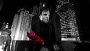 Дмитрий Крикун фото #7