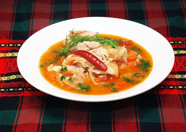 Алякса?ндаравіч рецепт супчика из куриных грудок собирание или распространение