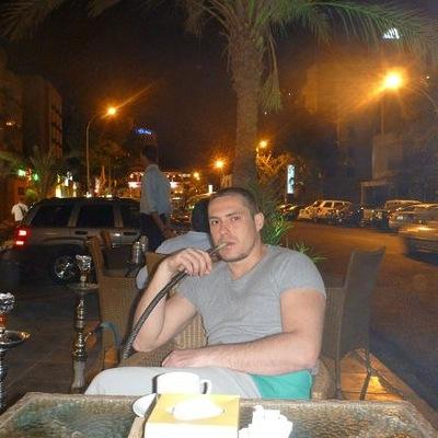 Олег Буртник, 26 февраля , Киев, id205564747