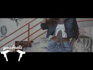 T1One  AkTi - Молодая (2018 Премьера песни)