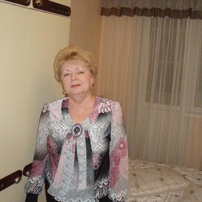Ирина Шмакова, 19 января , Магнитогорск, id206861516
