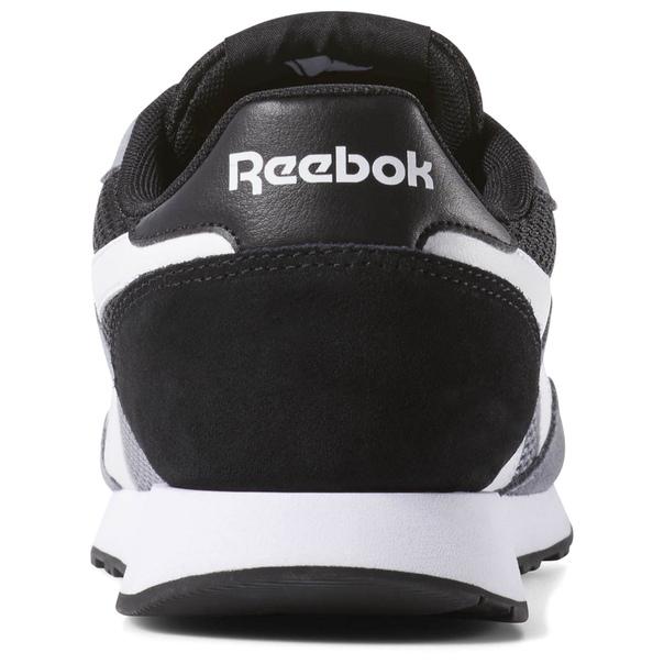 Кроссовки Reebok Royal Ultra image 3