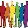 Психотерапевтическая группа для ЛГБТ