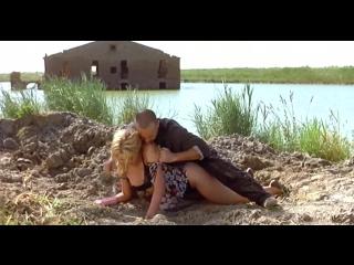 Valeria Marini Nude - Bambola (1996)