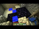 Minecraft # 14 Стол зачерований