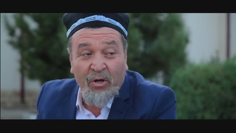 Ota comedy ozbek film ¦ Ота камеди узбекфильм