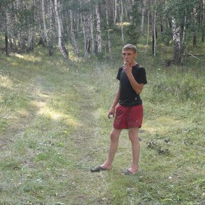 Алексей Родионов, 4 сентября , Стерлитамак, id65500917