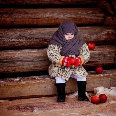 Alsu A., 28 декабря , Уфа, id141136019