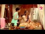 Arshi Funny Vm - Ghanchakkar babbu