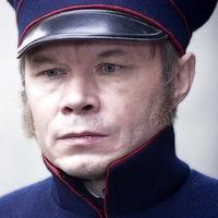 Петр Фердыщенко, 23 июля 1996, Усть-Илимск, id214485609