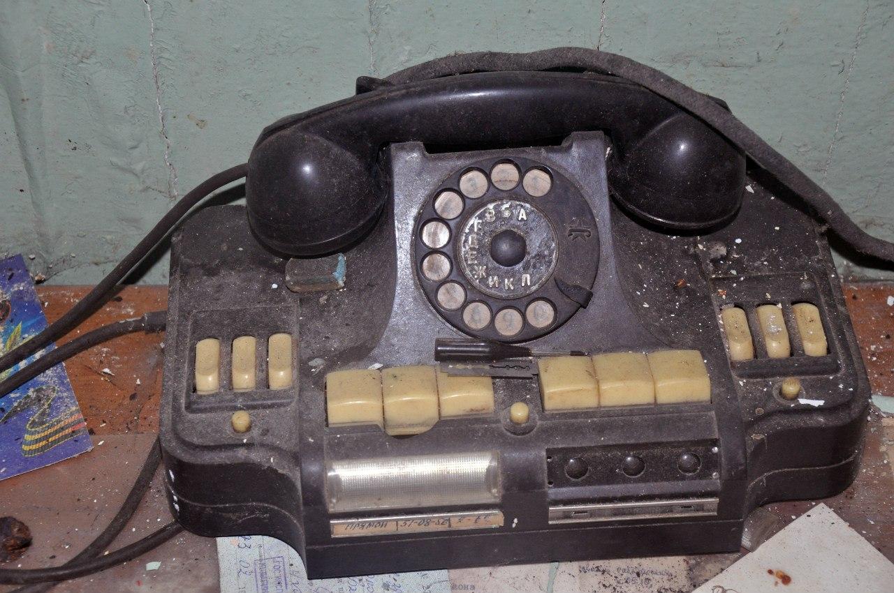 """Боевикам """"ДНР"""" запретили пользоваться мобильными телефонами, - Тымчук - Цензор.НЕТ 2807"""