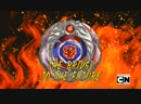 BeyBlade Shogun Steel ep 26 English Dub The Bridge to the Future