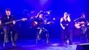 Evanescence - The Change (Acoustic) live at Eventim Apollo 14/06/2017