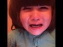 Маленький азербайджанец плачет по вору в законе Ровшану Ленкоранскому Азербайджан Azerbaijan Azerbaycan БАКУ BAKU BAKI Карабах 2
