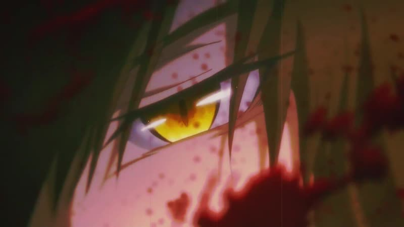 [AMV] Saiyuuki Reload Blast [Close Enemies]