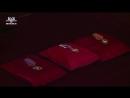 Александр Захарченко и жители ДНР прощаются с Олегом Мамиевым позывной «Мамай»