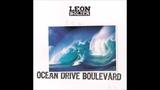 Leon Bolier - Ocean Drive Boulevard (Intro Edit) 2008