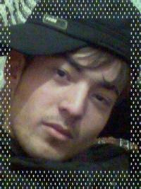 Dastan Tumenbaev, 8 января 1989, Москва, id181817350