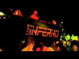 nicola fasano &amp steve forest club inferno