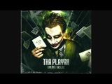 Tha Playah - Walking The Line