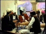Mirza Ghalib - Movie (Part 2/4)