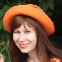 Елена Прокопенко |