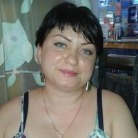 ViktoriyaAgaeva