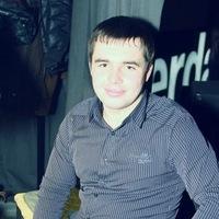 Николай Сундуков, 27 декабря 1988, Сызрань, id208673476