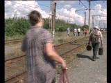 На станции Калийная ничего не поменялось