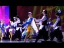 Марина Девятова - Танец солнца и огня