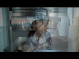 Dan Balan - Chica Bomb Official Video HD Hype Williams.mp4