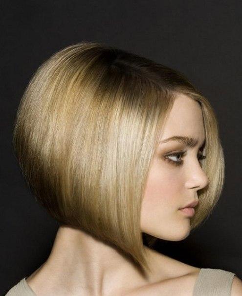 Восстановление волос новочеркасск