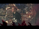 DIR EN GREY - С_ Kyo Angle [Mode Of Withering To Death.]