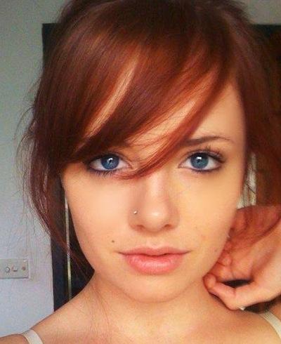 Мария Меркулова, 11 июля 1999, Бузулук, id209723170