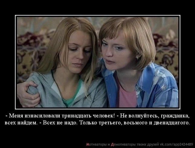 http://cs403422.vk.me/v403422539/8d71/fOud2JZTI4g.jpg
