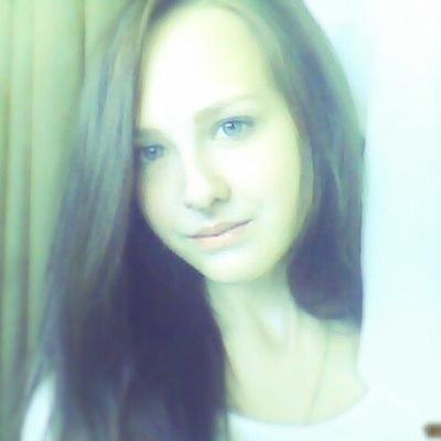 Ксения Ковалева, 28 февраля , Хабаровск, id175277679