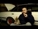 БОРОДА (Siberian Beard) - ТОП 5 Японских Тачек за 250 тысяч рублей