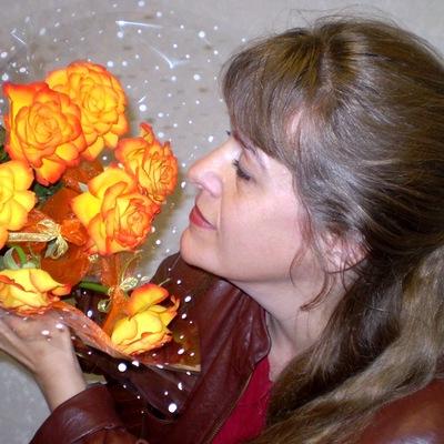 Ирина Долженкова, 15 мая , Яя, id35232191