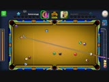 8 Ball Pool_2018-11-24-18-06-36_001.mp4