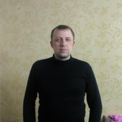 Vyacheslav Topov, 22 января 1989, Чита, id208187621