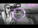 Can Sezgin - Sunset (feat. Dilara Ferit) (The Distance Riddick Remix)